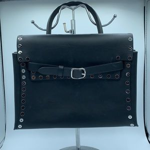 Alexander wang atica satchel